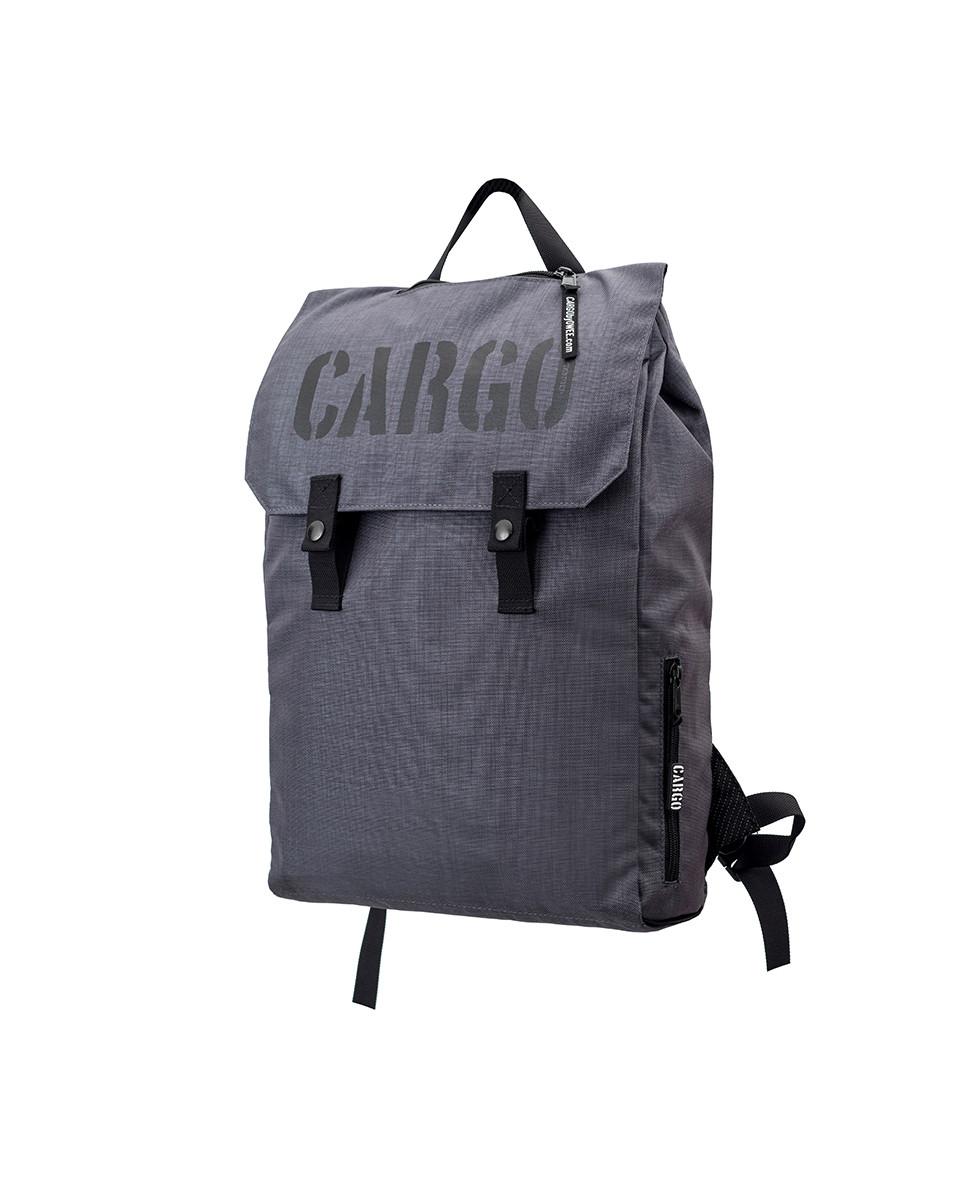 Plecak CLASSIC - CARGO by OWEE | JestemSlow.pl