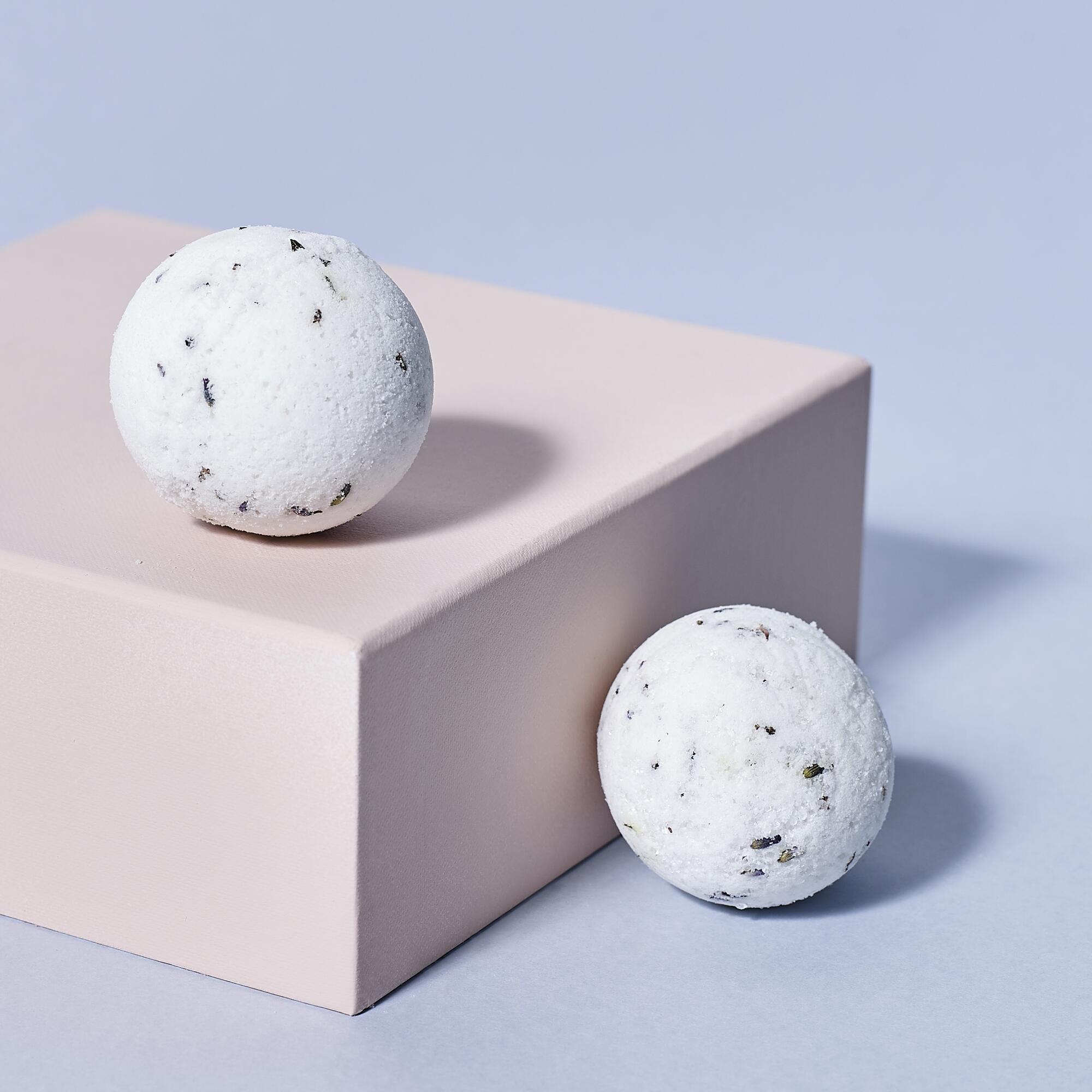 KULA LAWENDA - Soap Workshop | JestemSlow.pl