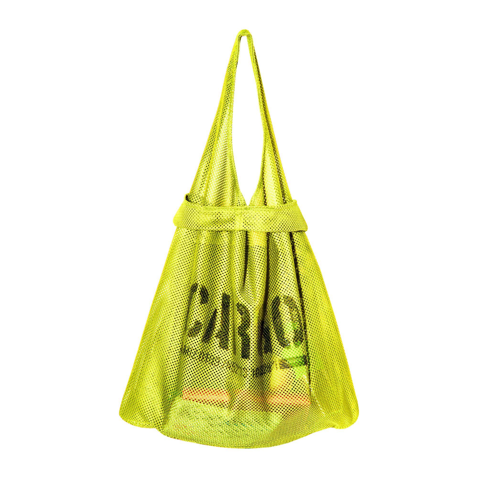 Torba Shopper Fluo Mesh - CARGO by OWEE