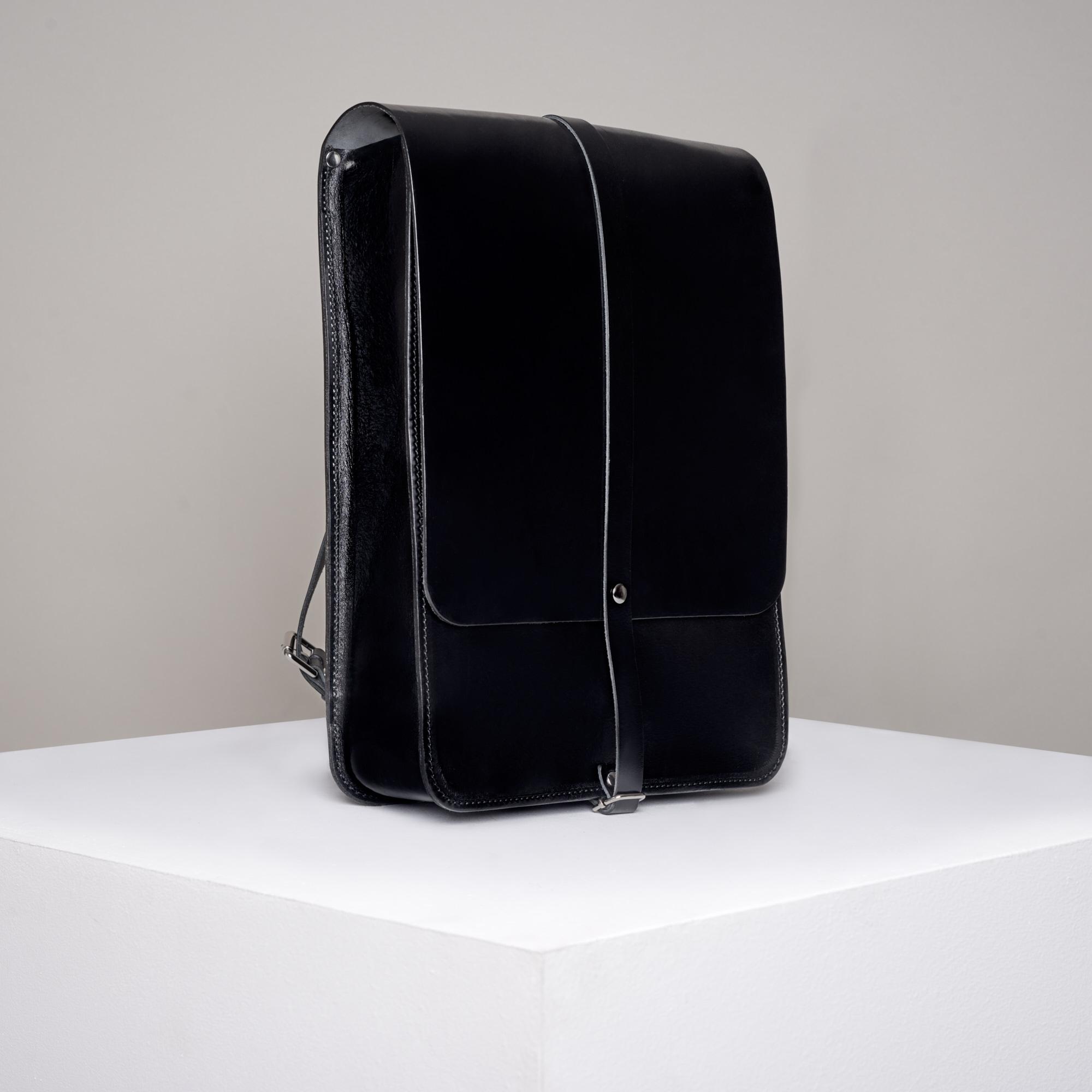 Plecak XL - Departament.Store