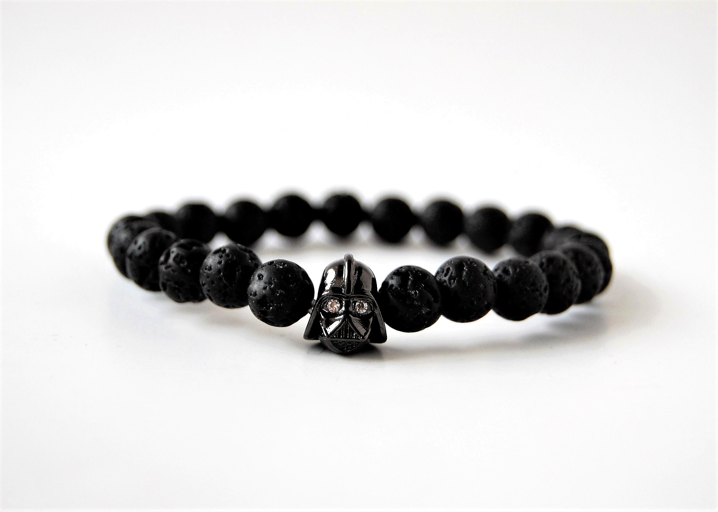 VADER / warianty/ - ISSI
