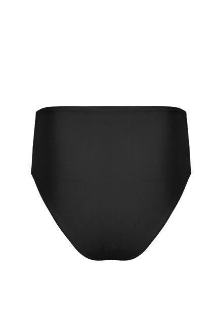 Figi Keep it simple Black - LILY ZEAL