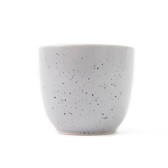 AOOMI Haze Mug 03 Grey - Coffee Gang | JestemSlow.pl