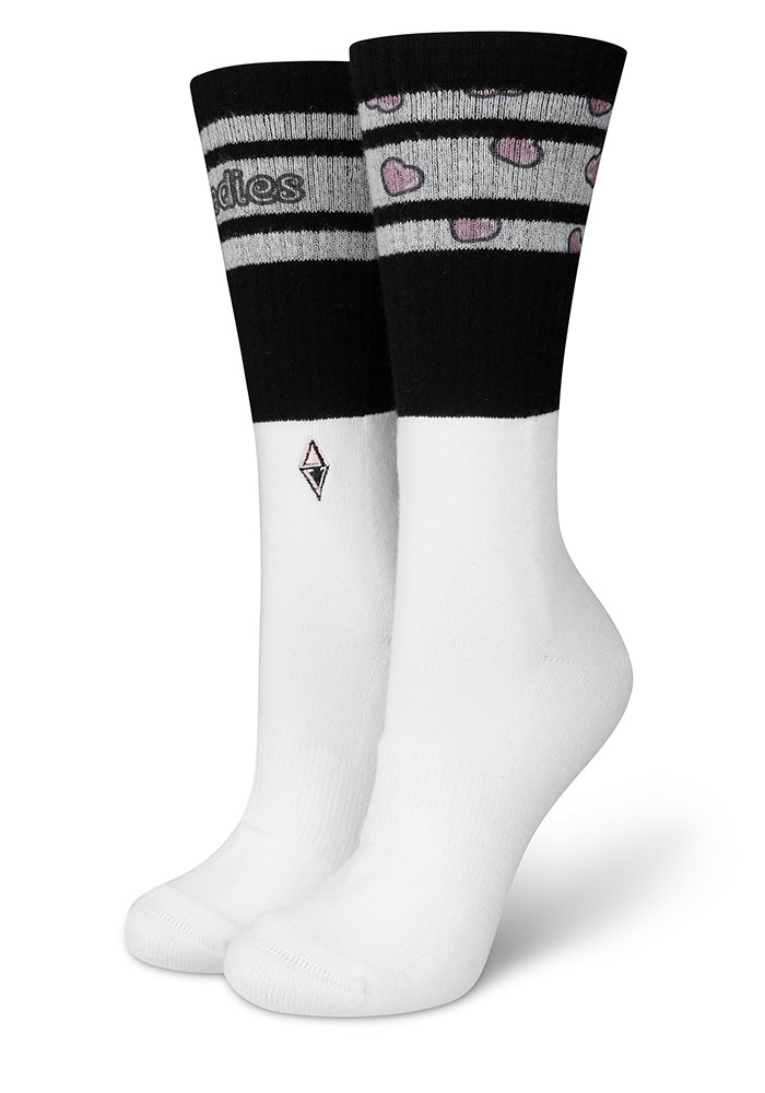 Skarpety damskie Ladies First VA Socks - VA Socks