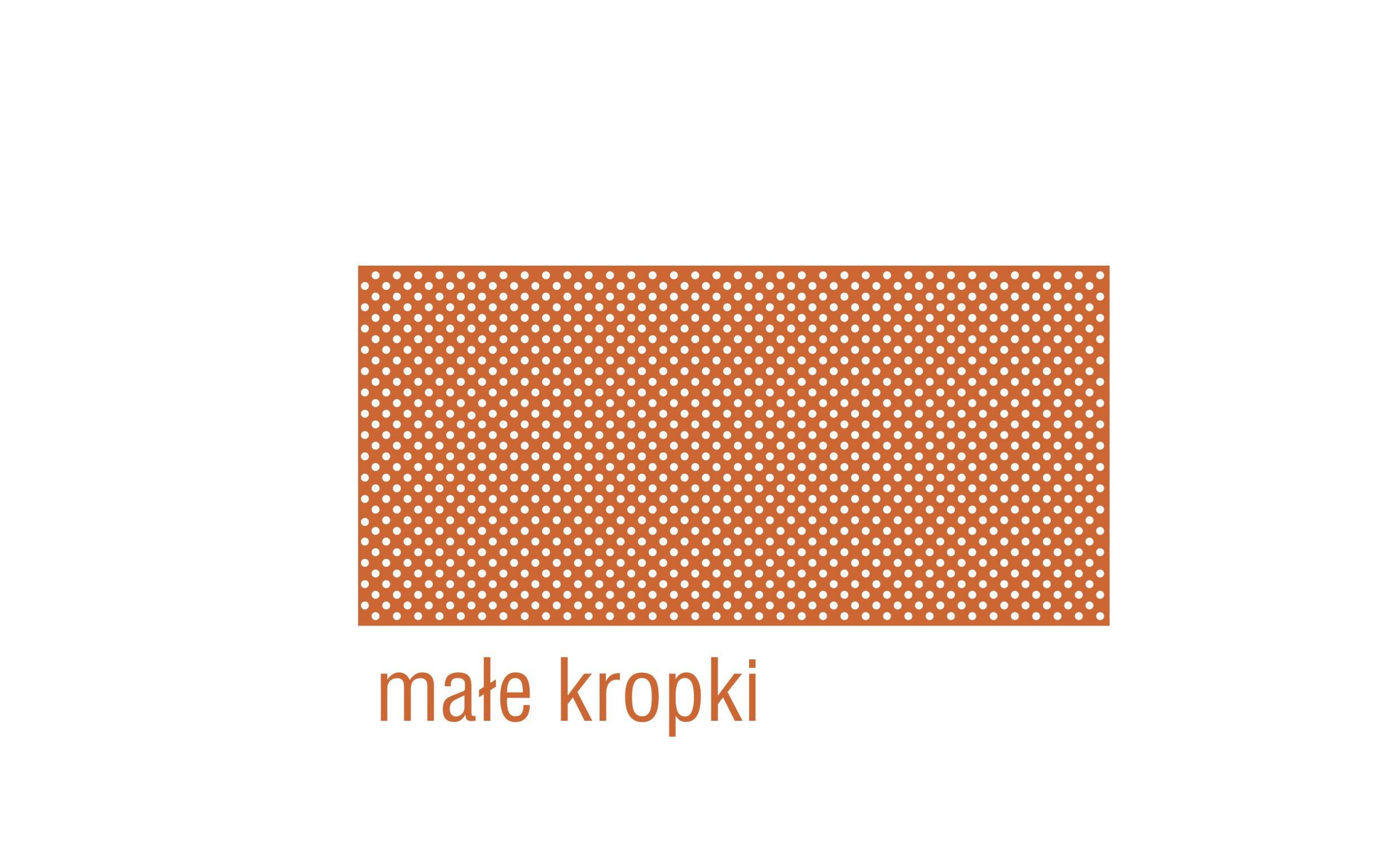 marmollada - torebka filcowa średnia INDYGO na skos i do ręki z piaskowymi dodatkami - Marmollada