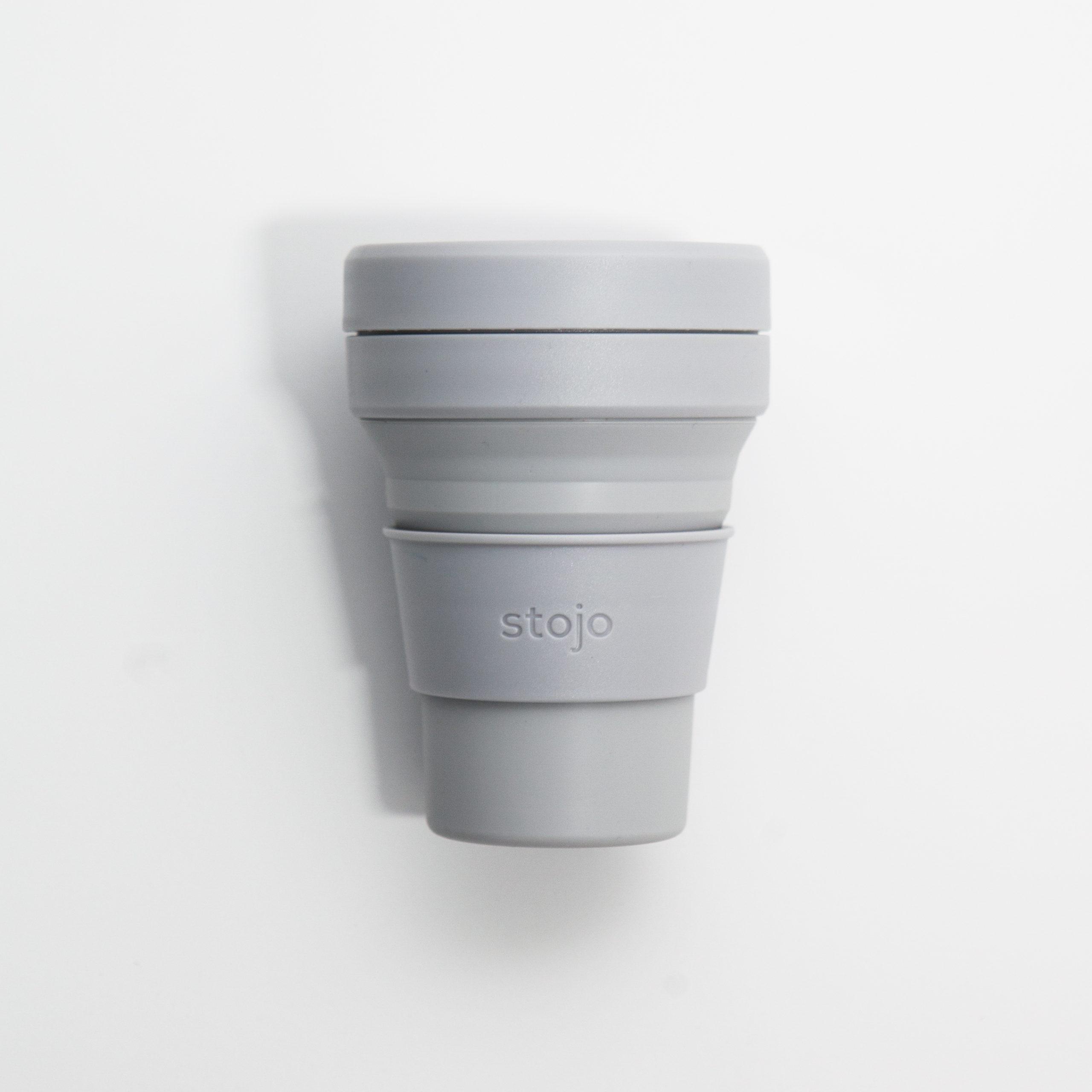 Kubek Stojo Mini Cashmere 237ml - Coffee Gang | JestemSlow.pl