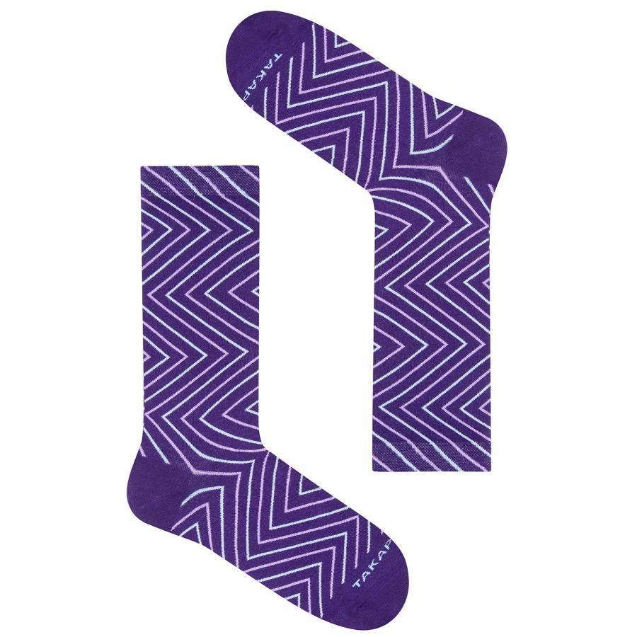 Zestaw prezentowy - nr 9 - Takapara | JestemSlow.pl