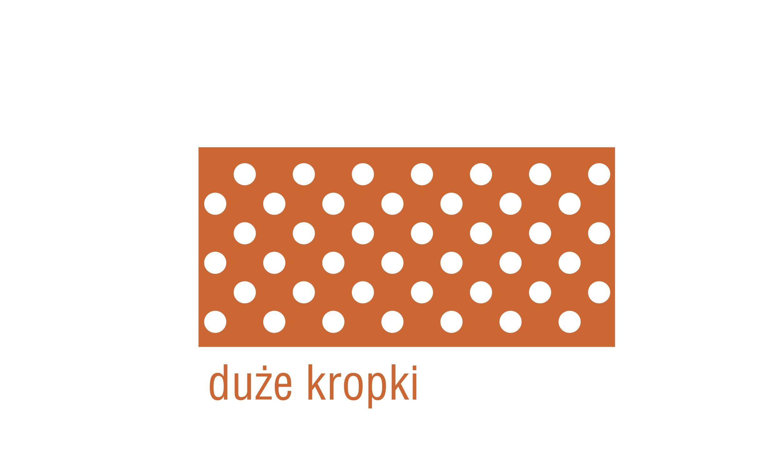 kopertówka filcowa duża grafitowy melanż z piaskowymi dodatkami - marmollada | jestemslow.pl