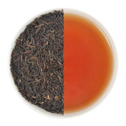 Unitea Black Tea - Republika Smaków Sp. z o.o.   JestemSlow.pl