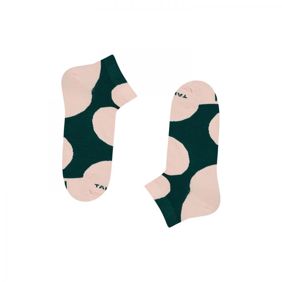 Kolorowe stopki - Grochowa 3m5 - Takapara