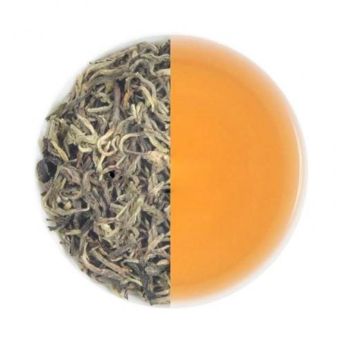 Imperial Himalayan White Tea - Republika Smaków | JestemSlow.pl
