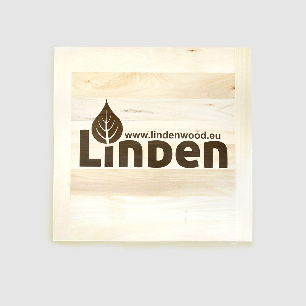 Podstawa do stabilnego budowania z klocków Linden - Klocki Linden | JestemSlow.pl