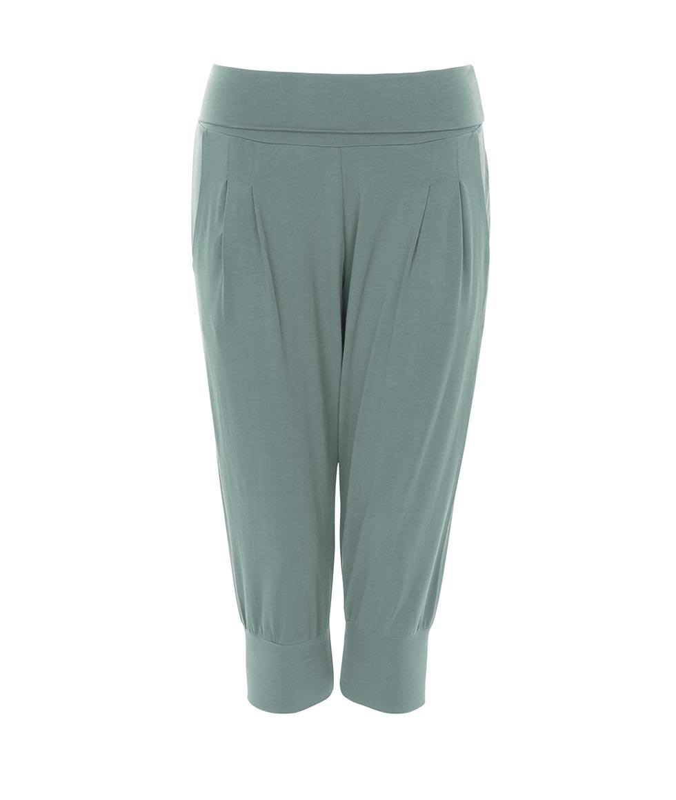 Spodnie ¾ Nidhi - 7LEVELS