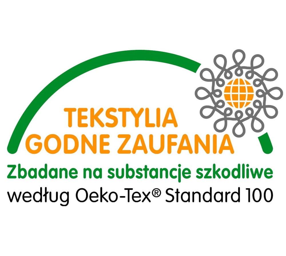 Poduszka wielofunkcyjna / do karmienia Króliczek - Forest Loops   JestemSlow.pl