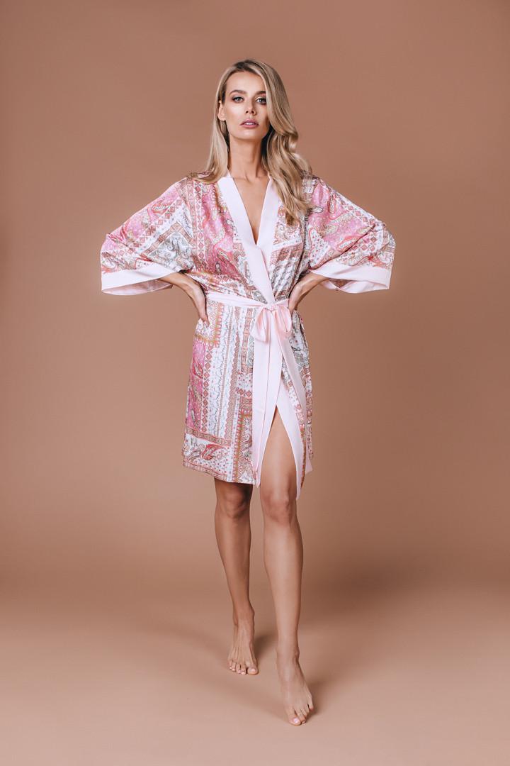 Kimono Honey - Endorfinella