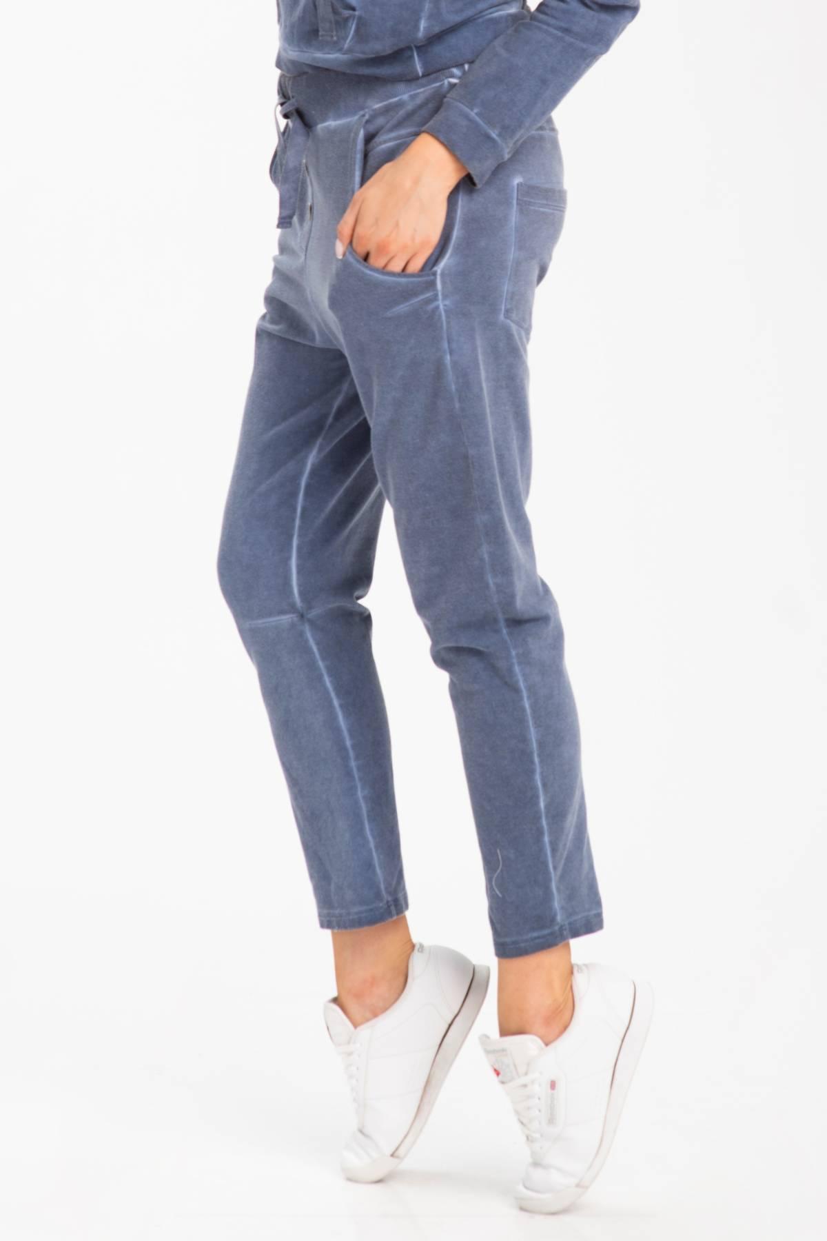 Spodnie jeansowe Denver Look 603F LOOK made with Love - Slow Store   JestemSlow.pl