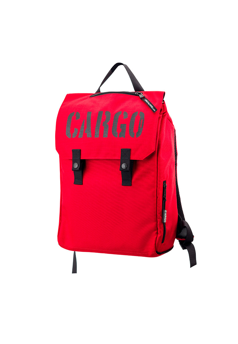 Plecak CLASSIC - CARGO by OWEE   JestemSlow.pl