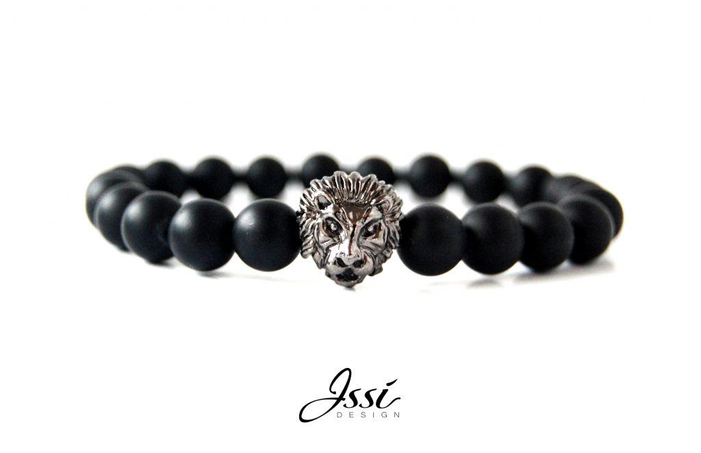 LION II - ISSI