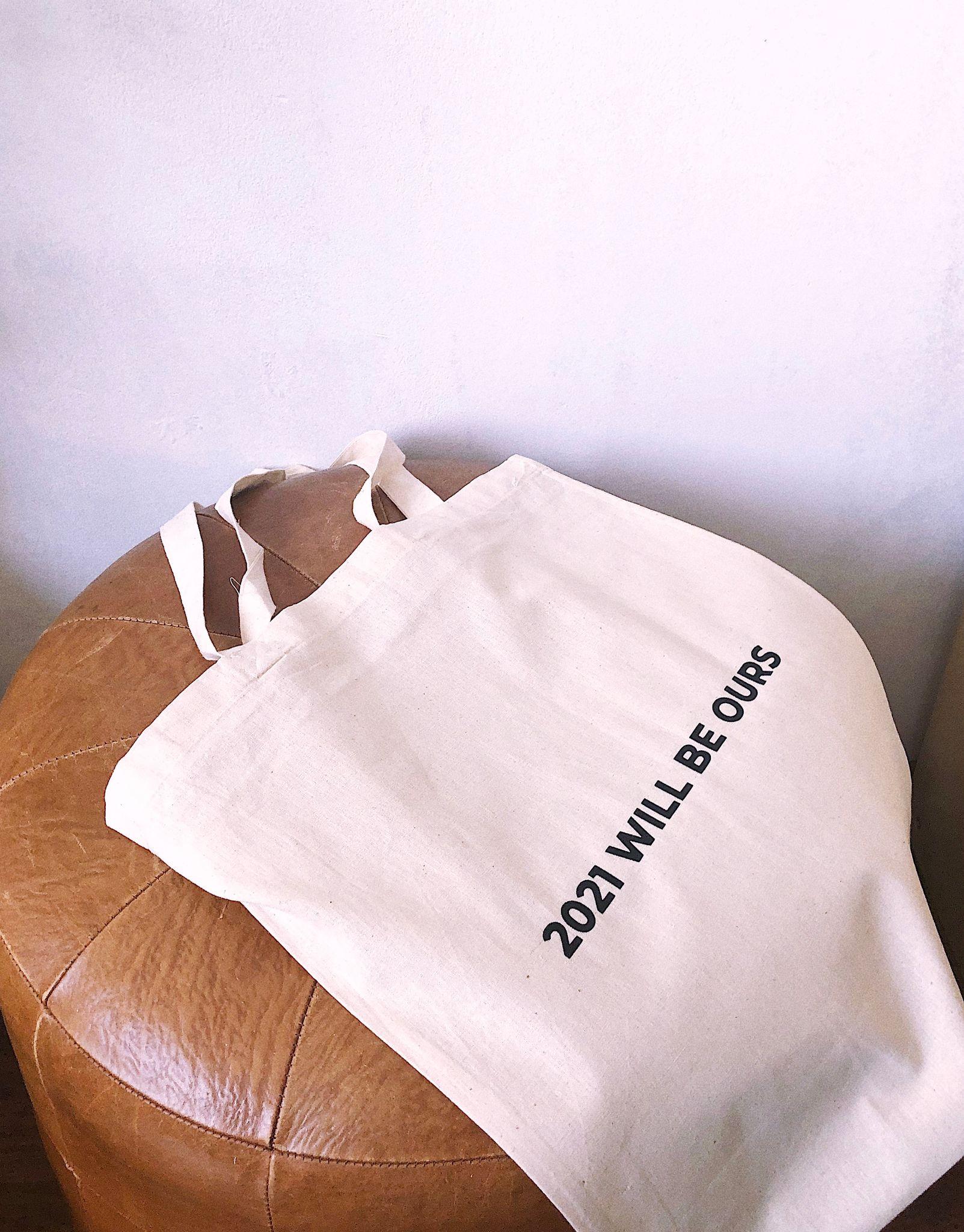 2021 Cotton Bag torba bawełniania na zakupy - whysoserious