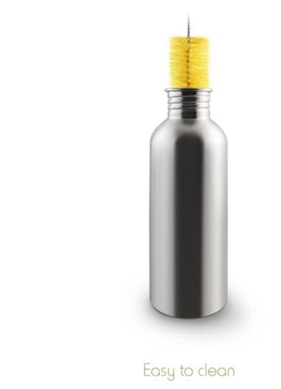Zestaw szczotek do czyszczenia butelek 4szt - SAKWABAG