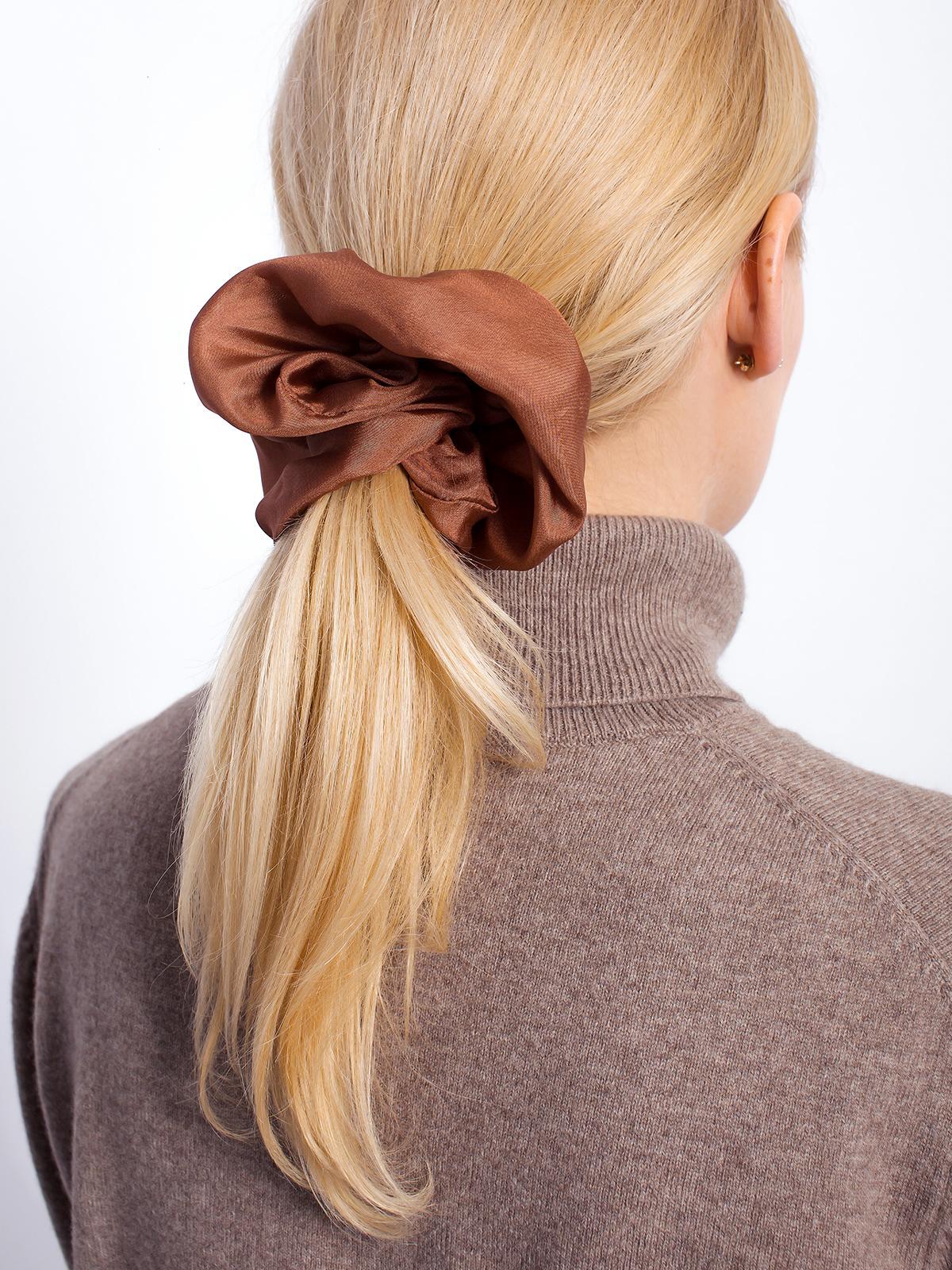 Ore Headband - DILIGENT