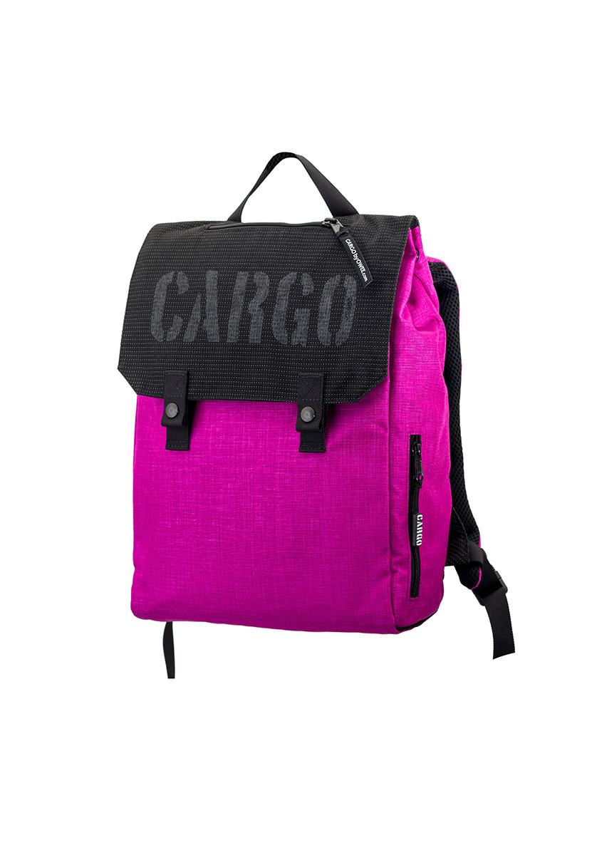 Plecak Reflective - CARGO by OWEE | JestemSlow.pl