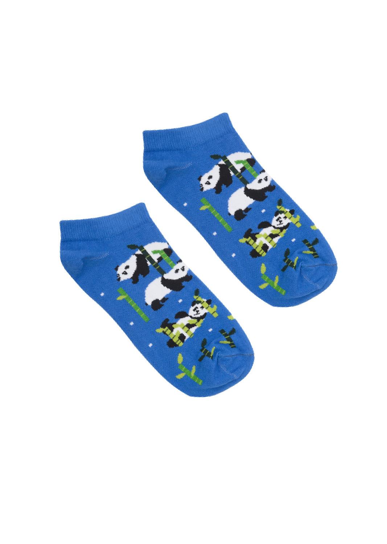 Skarpetki stopki w pandy - KABAK
