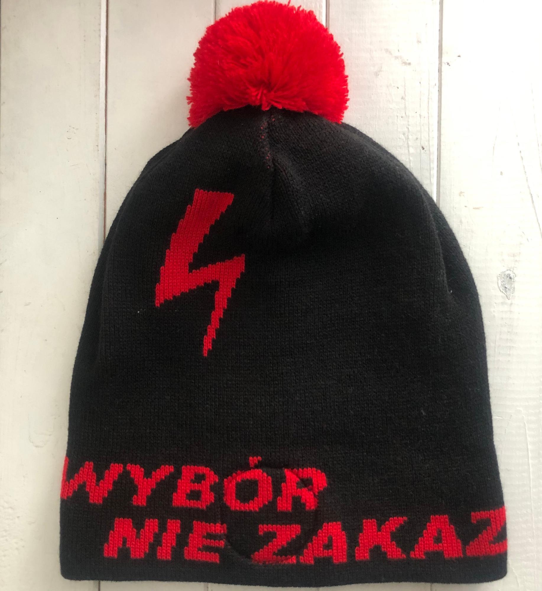 AKTYWISTKA - BohoZone   JestemSlow.pl