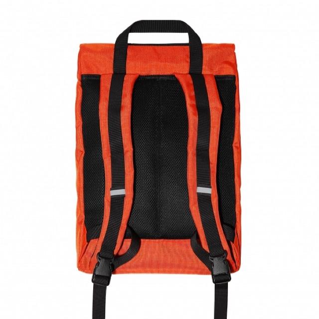 Plecak CLASSIC - CARGO by OWEE