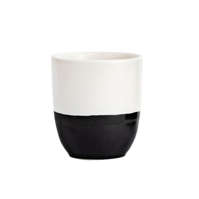 AOOMI Luna Mug - Coffee Gang | JestemSlow.pl
