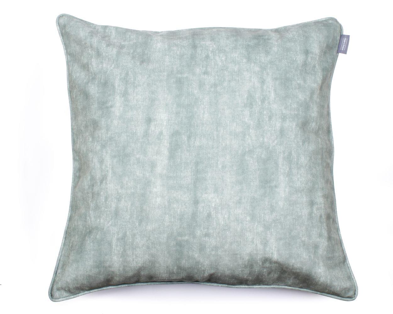 Poduszka dekoracyjna Grass 60x60 cm - We Love Candles&We Love Beds