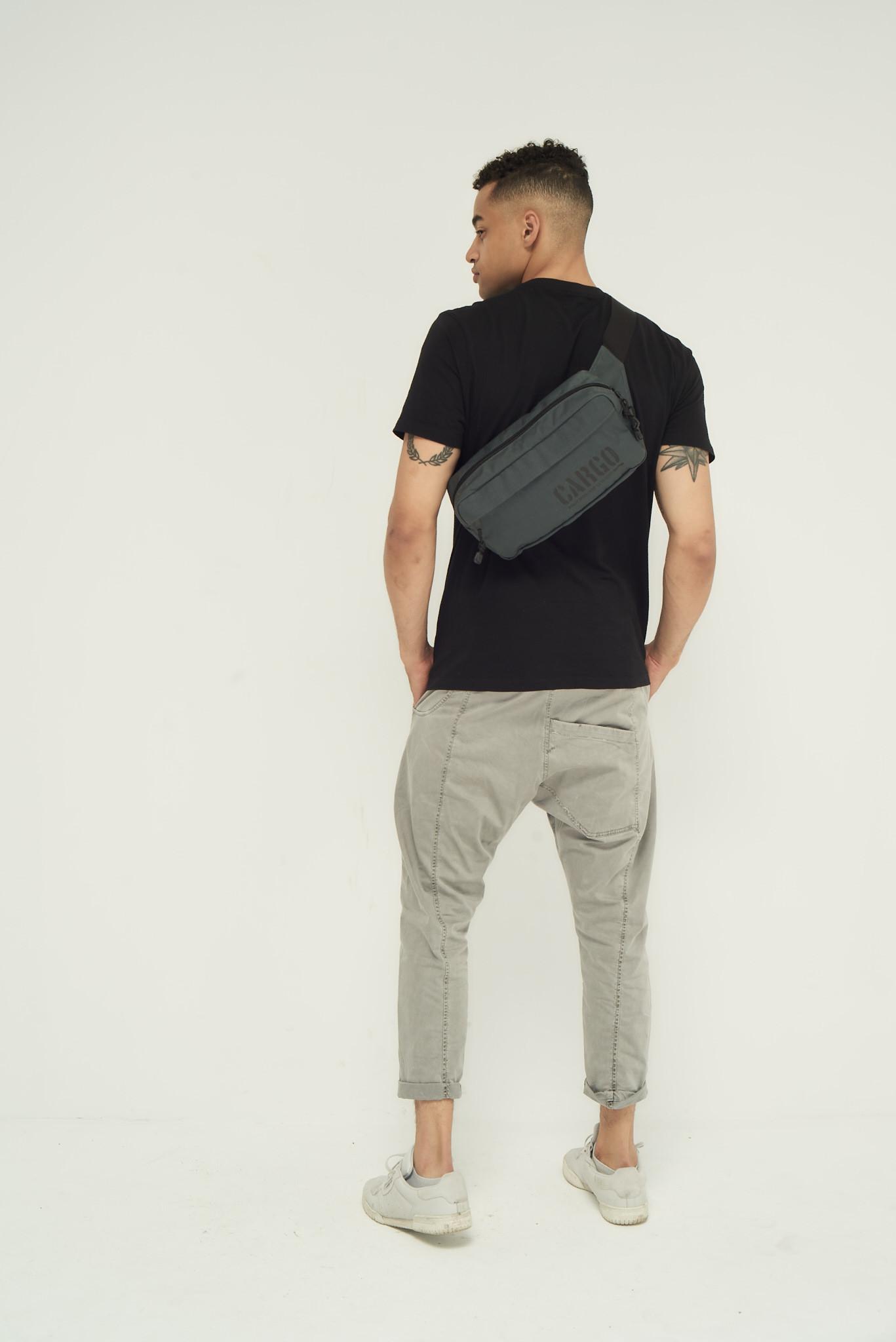 Nerka / Plecak - CARGO by OWEE