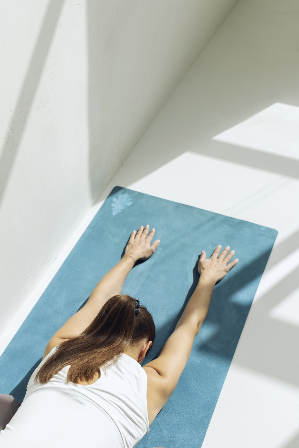 Mata Travel Deep Ocean - Yoga Retreatment | JestemSlow.pl