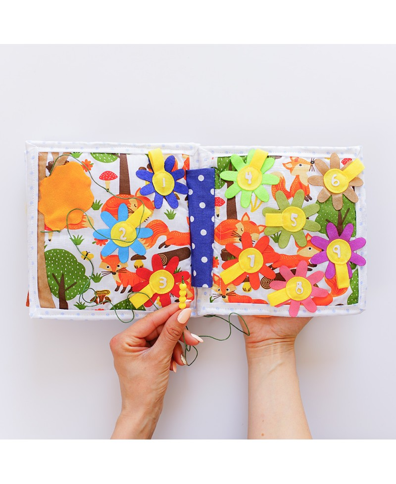 Zapinanki - Bejbik Books | JestemSlow.pl