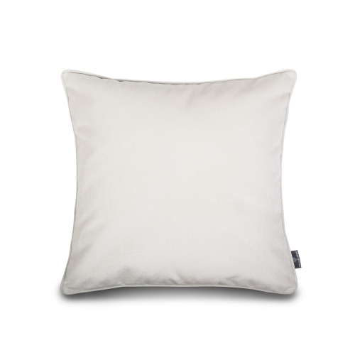 Poduszka dekoracyjna Sea Foam 50x50 cm - We Love Candles&We Love Beds