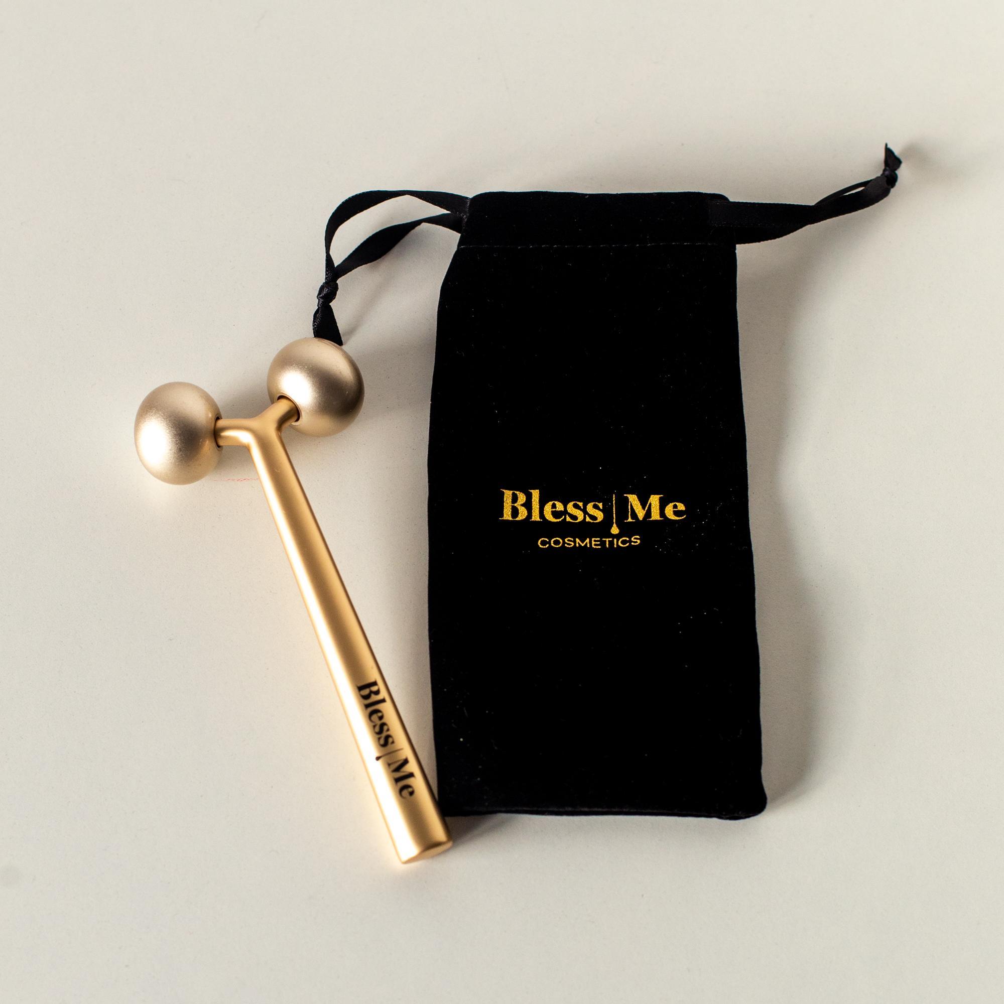 Roller Liftingujący </br> PRO - Bless Me Cosmetics
