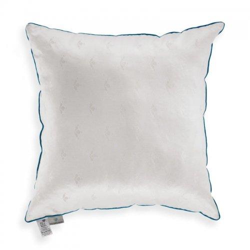 Wypełnienie poduszki jedwabne 50x50 cm - We Love Candles&We Love Beds | JestemSlow.pl