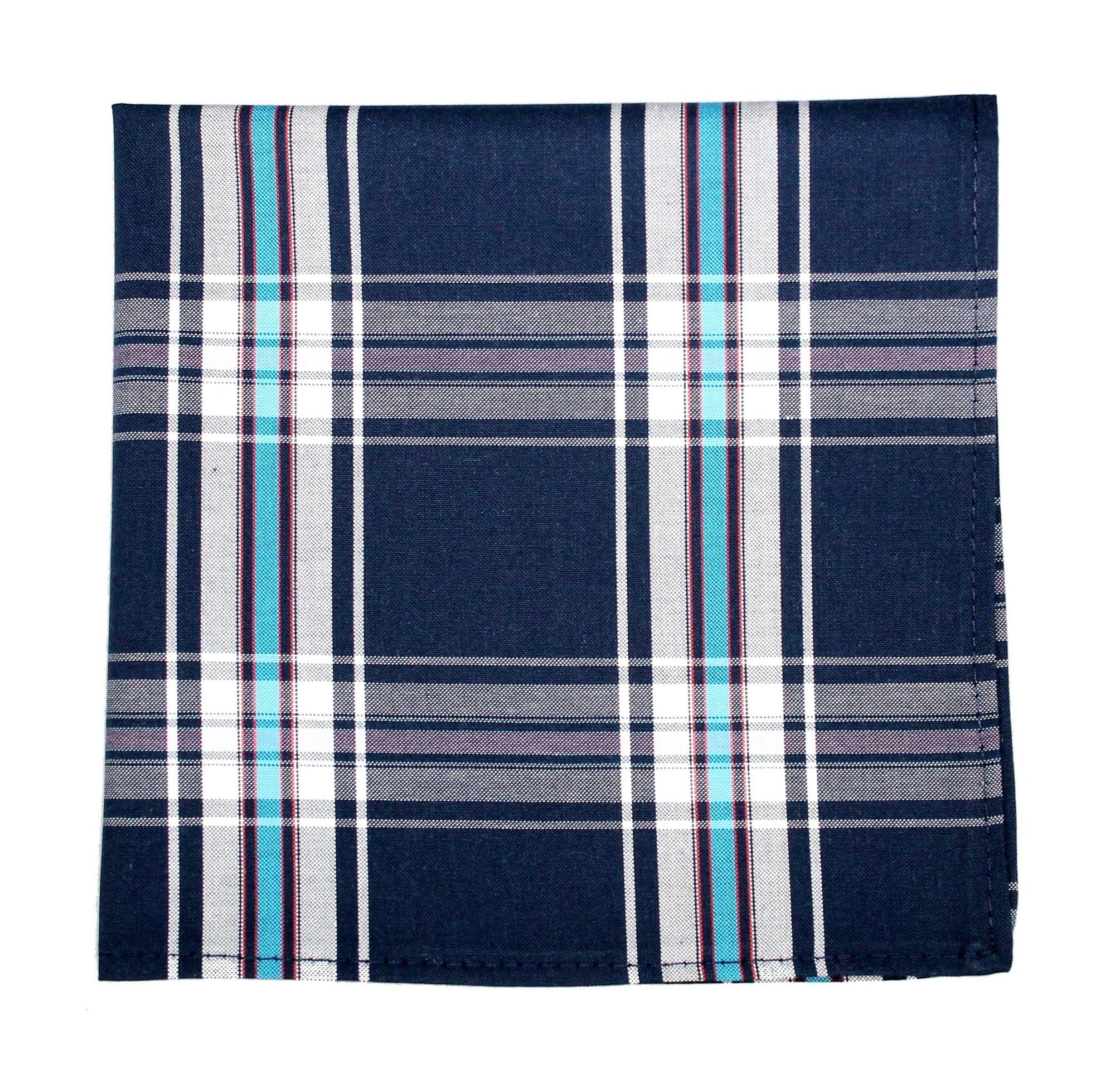 Poszetka obszywana maszynowo Tkanina bawełna Wymiary: 30 cm x 30 cm Opakowanie: pudełko Kolory w rzeczywistości mogą różnić się od przedstawionych na zdjęciu w zależności od ustawień monitora bowstyle koniec z nudą muszek smokingowych czas na różnorodność kolor i styl