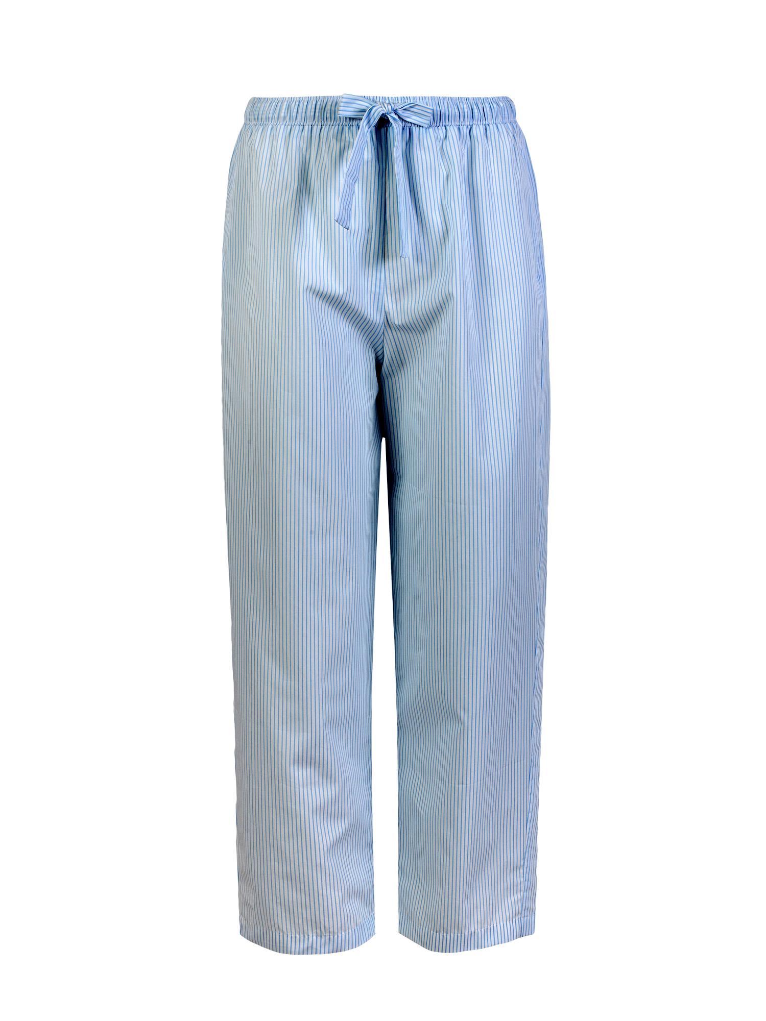 Ivan spodnie z bawełny - Son Trava